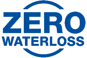 ZERO WATERLOSS